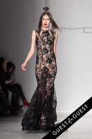 Michael Costello MBFW 2015 Runway #75
