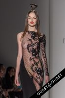 Michael Costello MBFW 2015 Runway #77
