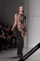 Michael Costello MBFW 2015 Runway #78