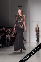 Michael Costello MBFW 2015 Runway #81