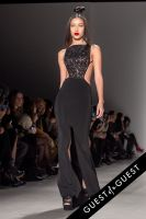 Michael Costello MBFW 2015 Runway #83