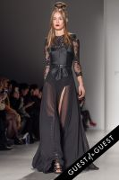 Michael Costello MBFW 2015 Runway #85