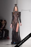Michael Costello MBFW 2015 Runway #93