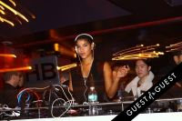 Thomas Wylde NYFW After Party - DJ set by Hannah Bronfman #40