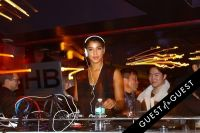 Thomas Wylde NYFW After Party - DJ set by Hannah Bronfman #41
