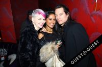 Thomas Wylde NYFW After Party - DJ set by Hannah Bronfman #54