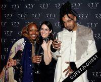 The Cut - New York Magazine Fashion Week Party #15