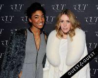 The Cut - New York Magazine Fashion Week Party #17