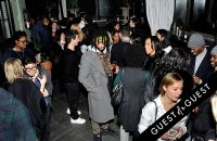 The Cut - New York Magazine Fashion Week Party #23