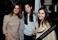 The Cut - New York Magazine Fashion Week Party #24
