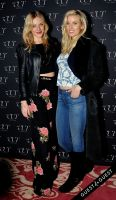 The Cut - New York Magazine Fashion Week Party #28