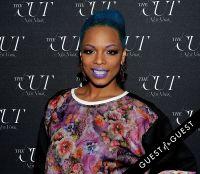 The Cut - New York Magazine Fashion Week Party #39