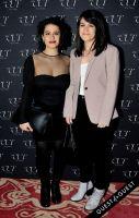 The Cut - New York Magazine Fashion Week Party #50