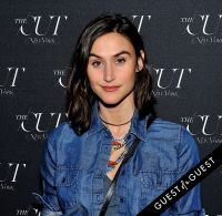 The Cut - New York Magazine Fashion Week Party #52