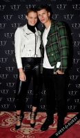 The Cut - New York Magazine Fashion Week Party #55