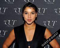 The Cut - New York Magazine Fashion Week Party #61