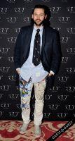 The Cut - New York Magazine Fashion Week Party #65