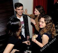 The Cut - New York Magazine Fashion Week Party #76