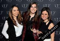 The Cut - New York Magazine Fashion Week Party #78