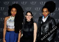 The Cut - New York Magazine Fashion Week Party #88