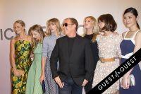 Michael Kors Celebration of Miranda Eyewear Collection Launch #1