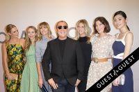 Michael Kors Celebration of Miranda Eyewear Collection Launch #2