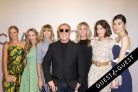 Michael Kors Celebration of Miranda Eyewear Collection Launch #3