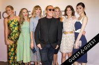 Michael Kors Celebration of Miranda Eyewear Collection Launch #5