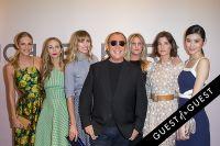 Michael Kors Celebration of Miranda Eyewear Collection Launch #6