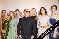 Michael Kors Celebration of Miranda Eyewear Collection Launch #9
