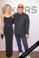 Michael Kors Celebration of Miranda Eyewear Collection Launch #13