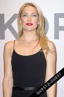 Michael Kors Celebration of Miranda Eyewear Collection Launch #17
