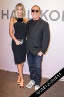 Michael Kors Celebration of Miranda Eyewear Collection Launch #34
