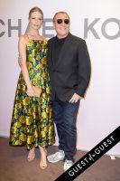 Michael Kors Celebration of Miranda Eyewear Collection Launch #36