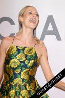 Michael Kors Celebration of Miranda Eyewear Collection Launch #37