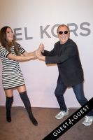 Michael Kors Celebration of Miranda Eyewear Collection Launch #49