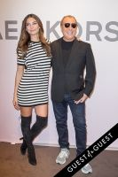 Michael Kors Celebration of Miranda Eyewear Collection Launch #51