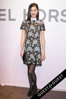 Michael Kors Celebration of Miranda Eyewear Collection Launch #62