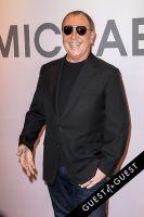 Michael Kors Celebration of Miranda Eyewear Collection Launch #69