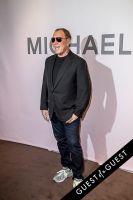 Michael Kors Celebration of Miranda Eyewear Collection Launch #70
