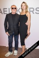 Michael Kors Celebration of Miranda Eyewear Collection Launch #74
