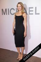 Michael Kors Celebration of Miranda Eyewear Collection Launch #82