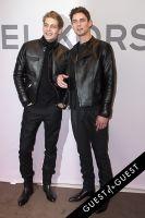 Michael Kors Celebration of Miranda Eyewear Collection Launch #85