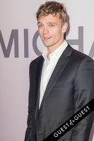 Michael Kors Celebration of Miranda Eyewear Collection Launch #99