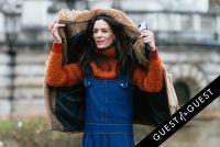 London Fashion Week Pt 2 #1