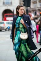London Fashion Week Pt 2 #3