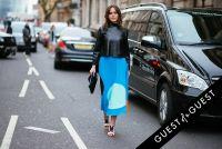 London Fashion Week Pt 2 #13