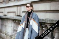 London Fashion Week Pt 2 #14