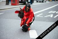 London Fashion Week Pt 2 #15