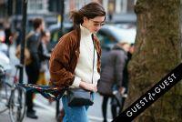 London Fashion Week Pt 2 #17